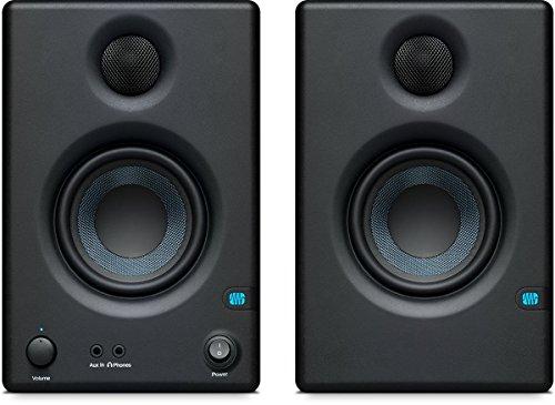 Presonus ERISE3.5 Studio Monitor