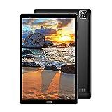 【4 GB di RAM + 64 GB di ROM】 Il tablet in offerta Newmetab H9 adotta il processore Octa-core Mediatek e il sistema operativo Android, offrendo un funzionamento rapido e fluido. Il tablet con 4 GB di RAM + 64 GB di ROM ha spazio sufficiente per archiv...