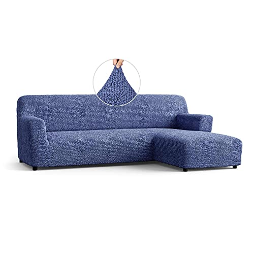 PAULATO BY GA.I.CO. L Shaped Sectional Couch Cover