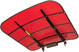 Best case ih tractor canopy Reviews