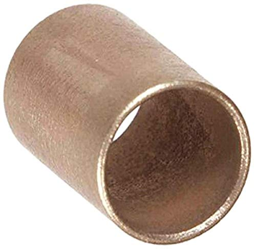 Best 3 3125 inches bushings and bushed bearings review 2021 - Top Pick
