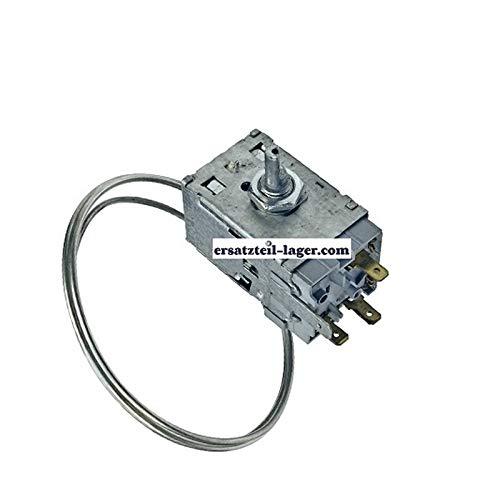 Thermostat Kühlschrank 484000008690 Bauknecht Whirlpool Ignis Ranco K59-L2139