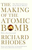 The Making of the Atomic Bomb by Richard Rhodes (5-Jul-2012) Paperback
