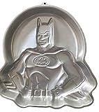 Top 30 Best Batman Cake Pans