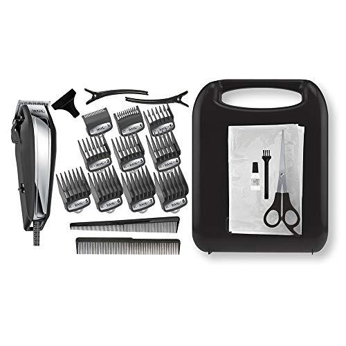 Wahl 79520-5316 - Chromepro Premium Haircutting Kit