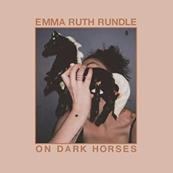 On Dark Horses
