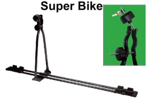 EAL Fahrradträger Super Bike 80mm