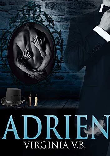 Adrien (LIBERTINE nº 1)