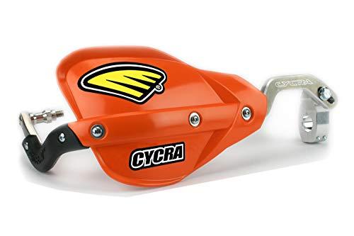 Cycra 0024063.010 HANDG PROBEND CRM 1-1/8