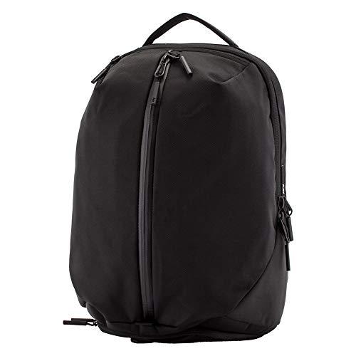 [ エアー ] AER リュックサック 18.8L フィットパック 2 FIT PACK 2 バックパック AER11002 ブラック BLACK 鞄 メンズ レディース ジム ビジネス ナイロン [並行輸入品]