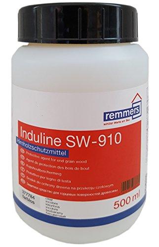 Remmers Induline SW-910, 0,5 Liter