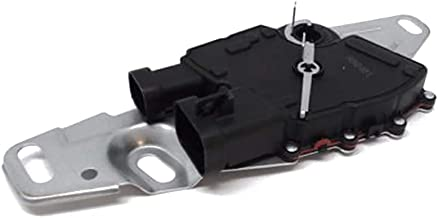 Directsaler Car 24229422 4L60E MLPS PRNDL NSS Neutral Safety Switch NS-85 1995-2003