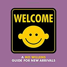 Best mo willems welcome Reviews