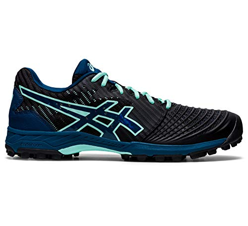 ASICS Field Ultimate FF Hockeyschuh Damen