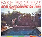 Real Ghosts Caught on Tape...