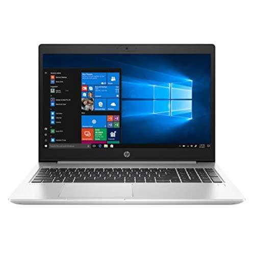 HP ProBook 450 G7 Plata Portátil 39,6 cm (15.6