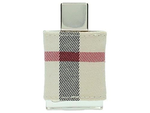 Burberry London for Woman femme/woman, Eau de Parfum, Vaporisateur/Spray, 30 ml