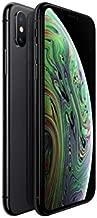 Best iphone xs verizon Reviews