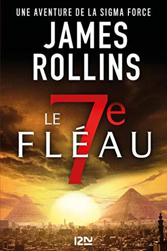 Le 7e Fléau