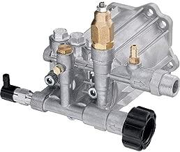 AR Annovi Reverberi SRMV22G26-EZ Pressure Washer Unloader, Gray