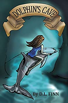 Dolphin's Cave