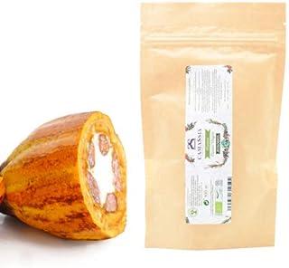 Manteca de cacao virgen BIO - 100gr - 100gr