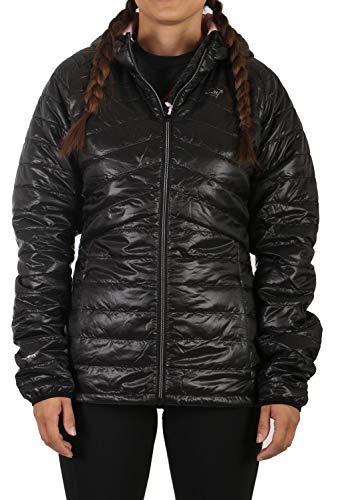2117 of Sweden Rutvik Jacket Womens Sz M (38)