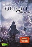 Obsidian 4: Origin. Schattenfunke (4) - Jennifer L. Armentrout