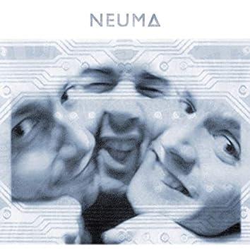 Neuma, Vol. 2 (Reedycja)