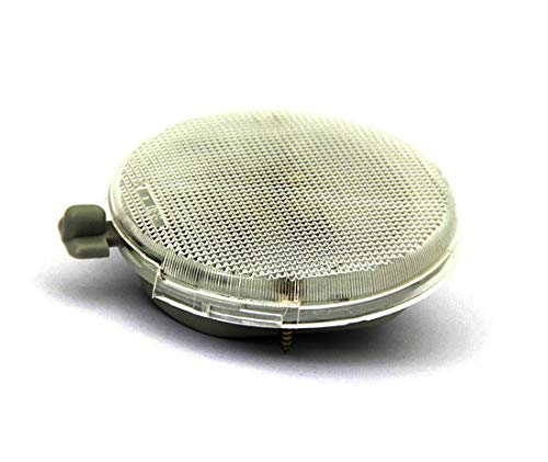 ihave Replacement For Interior Dome Light Datsun 620 Sunny B110 B210 120Y B310 Bluebird 510 Pickup 720