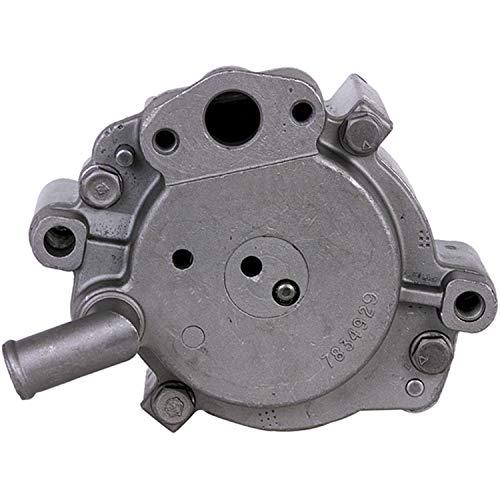 Cardone 32-423 Remanufactured Smog Air Pump