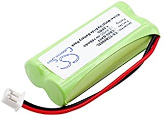 Best chatterbox battery replacement Reviews