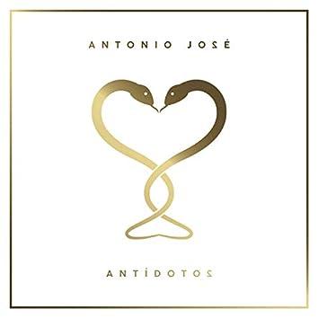 Antídoto2