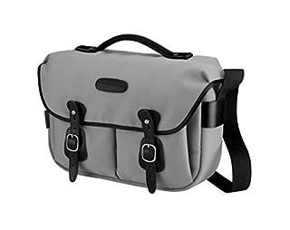 Billingham Hadley Pro Camera Bag (Grey Canvas/Black Leather) (B00RSOLX52)   Amazon price tracker / tracking, Amazon price history charts, Amazon price watches, Amazon price drop alerts