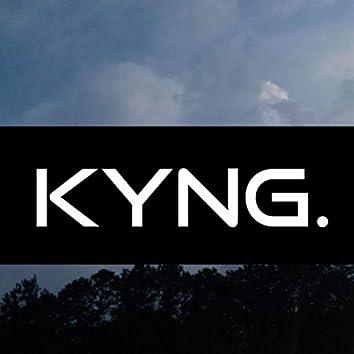KYNG.