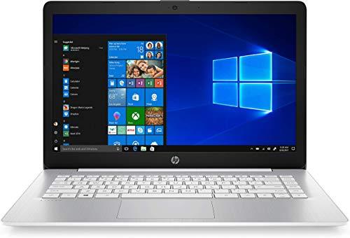 computadora laptop thomson de la marca HP