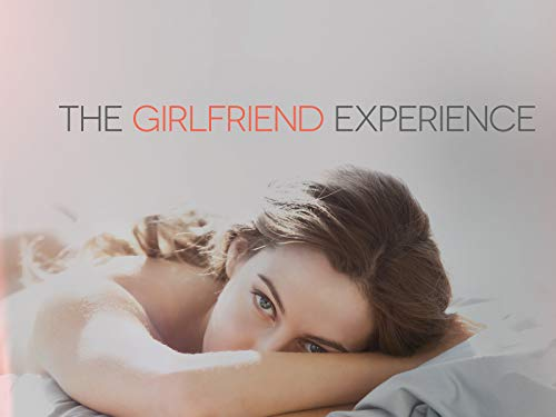 41 dYu6ofZL. SL500  - The Girlfriend Experience Saison 3 : Iris commence son expérience à Londres, ce dimanche sur Starz et lundi sur OCS