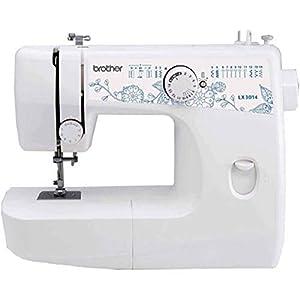 Brother 14-stitch Sewing Machine, Lx3014