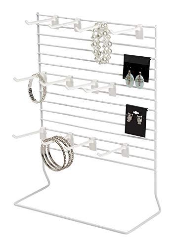 display rack for countertop - 5
