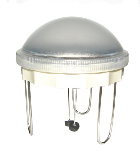 Allied Precision 7WW Water Wiggler