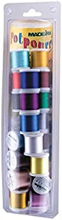 Best hand embroidery threads online india Reviews