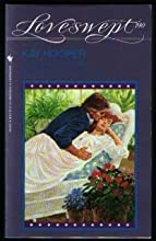 What Dreams May Come (Once Upon A Time, #3)