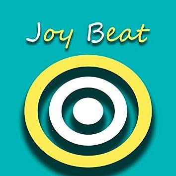 Joy Beat