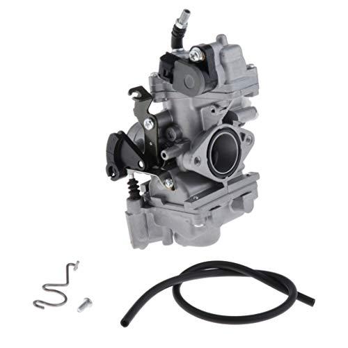 #N/A/a Reemplazo del Carburador del Carburador de Alto Rendimiento para Yamaha LC135 /