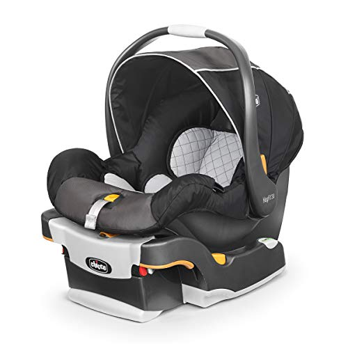 Product Image of the Chicco KeyFit Infant 30