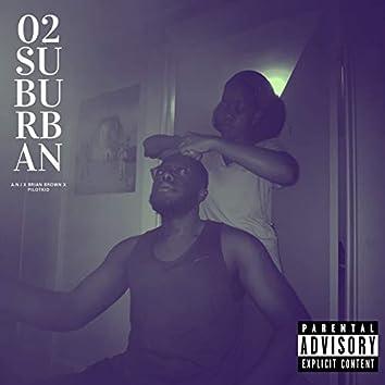 02 Suburban