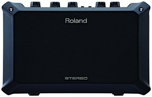Roland MOBILE AC Acoustic Chorus Guitar Amplifier (Open Box)