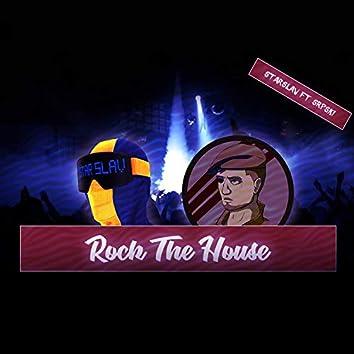 Rock the House (feat. SrpskiBass)