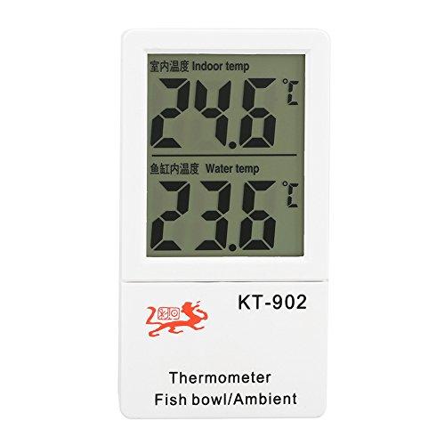 termómetro acuario fabricante Fdit