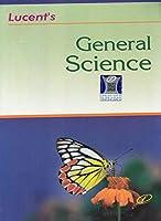General Science Paperback 窶 2017